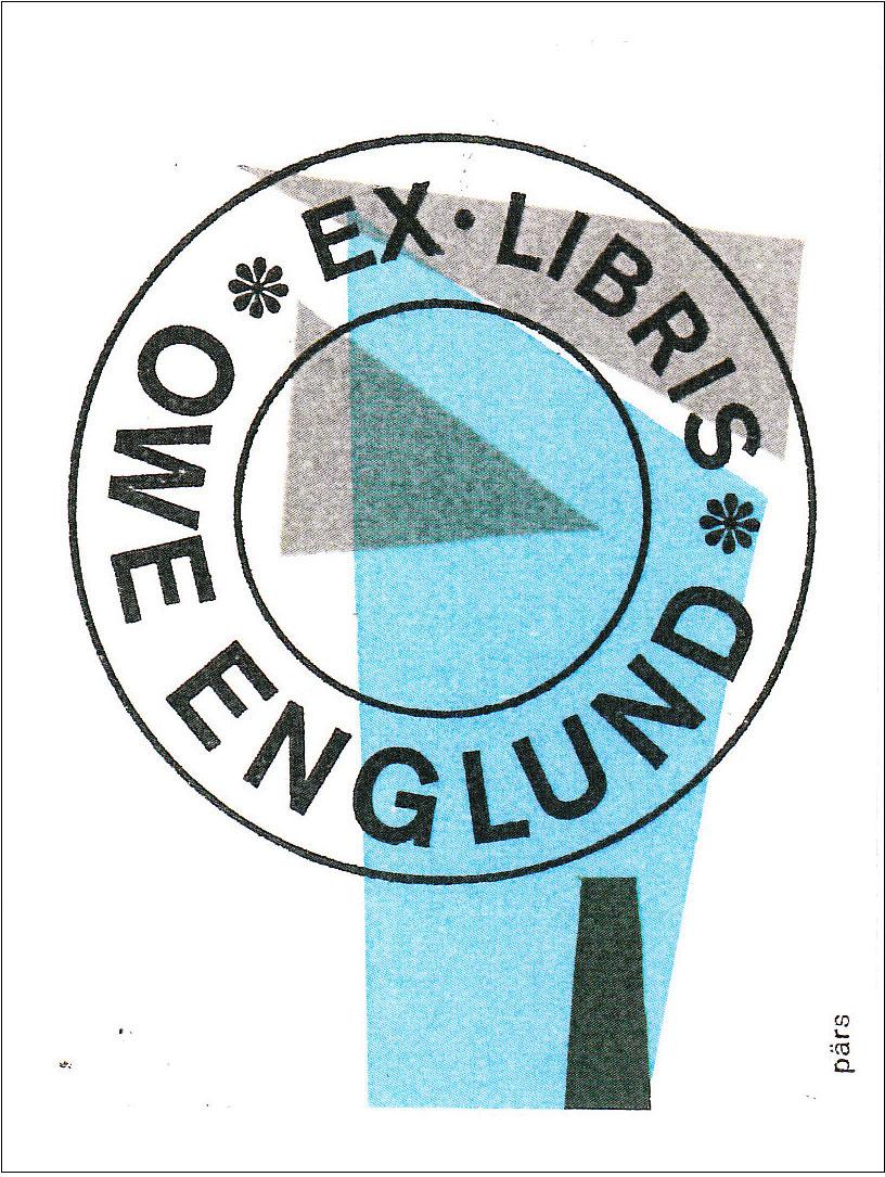 Exl Owe Englund