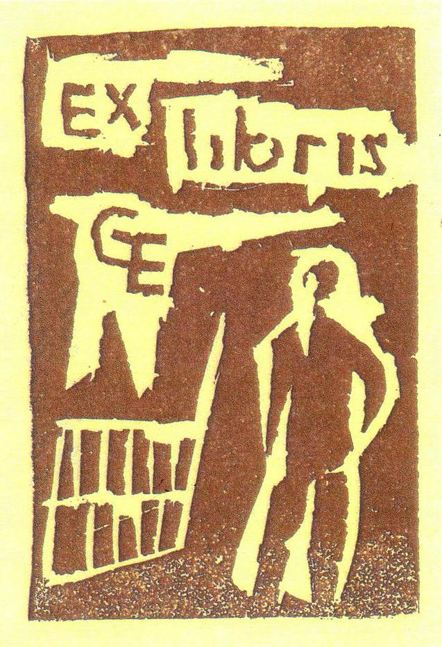 Exl Gunnar Eurenius